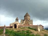 Древние Церкви Востока