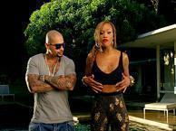 Timati ft Eve. Money in The Bank
