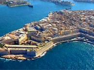 МАЛЬТА. Unforgettable Malta (Незабываемая Мальта)