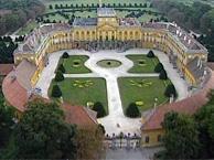 ВЕНГРИЯ. Замки Венгрии