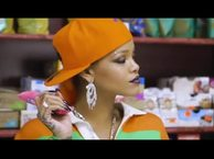 Chris Brown Ft. Rihanna - Fashion Show (Official Music Video 2017)
