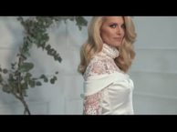 Fashion Campaign - Bojana Ugresic - Touch of Heaven - Promo Video