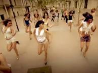 Dj Feel. Dance For Life