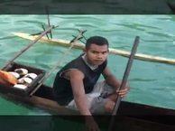 Предельная глубина. Выпуск 2 Папуа-Новая Гвинея