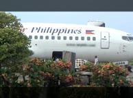 Под водой. Выпуск 13 Филиппинский залив Субик-Бэй