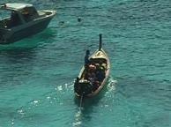 Под водой. Выпуск 23 Андамандское море