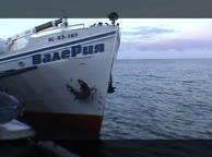 Под водой. Выпуск 36 Озеро Байкал