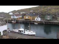 Под водой. Выпуск 45 Норвегия