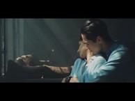 Me2x ft Викта Романец. Буду дожидаться тебя