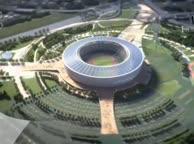 АЗЕРБАЙДЖАН. Азербайджан. Baku 2015 First European Games