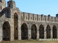 Castles of Albania. Albania's ultimate castles guide