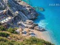 The 10 most beautiful Ionian coast beaches in Albania
