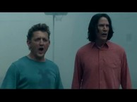 Билл и Тед / Bill & Ted Face the Music