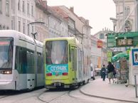 Graz – Summer Holidays in Austria's Cities